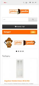 pintupedia.com versi mobile