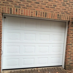 pintu garasi 4